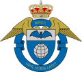 Mobile Air Control Centre, Danish Air Force.png