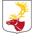 Piteå Company, 192nd Mechanized Battalion, Norrbotten Regiment, Swedish Army.png