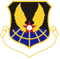 65th Air Base Group, US Air Force.png