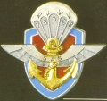 7th Parachute Command and Support Regiment, French Army.jpg
