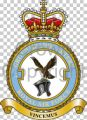 No 2 Group, Royal Air Force.jpg
