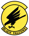 429th Tactical Fighter Squadron, US Air Force.png
