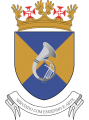 Air Force Band, Portuguese Air Force.png