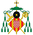 Diocesegerona.png
