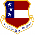 Georgia Wing, Civil Air Patrol.png