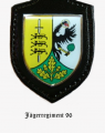 Jaeger Regiment 96, German Army.png