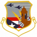 Puerto Rico Air National Guard, US.jpg