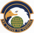 33rd Aerial Port Squadron, US Air Force.png
