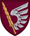 79th Airmobile Brigade, Ukrainian Army.png