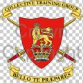 Collective Training Group, British Army.jpg