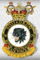 No 76 Squadron, Royal Australian Air Force.jpg