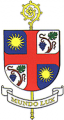 Coat-of-arms-of-abbot-anselm-zeller-of-st-georgenberg-fiecht-1996-2014.png