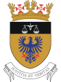 Justice and Discipline Service, Portuguese Air Force.png