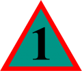 1st Armoured Infantry Brigade, British Army.png