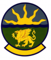 40th Mobile Aerial Port Squadron, US Air Force.png