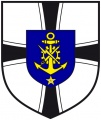 Naval Support Command, German Navy.jpg