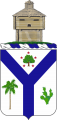 132nd Infantry Regiment, Illinois Army National Guard.png