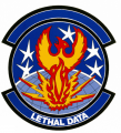 620th Tactical Control Flight, US Air Force.png