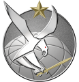 Air Forces Command, French Air Force.png