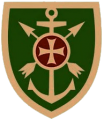 Naval Special Operations Group, Georgia.png