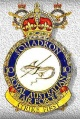 No 10 Squadron, Royal Australian Air Force.jpg