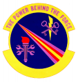 3352nd Student Squadron, US Air Force.png