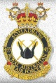 No 455 Squadron, Royal Australian Air Force.jpg