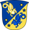 Home Guard District South Zeeland and Lolland-Falster, Denmark.png