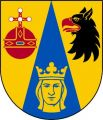 Stockholm City and County Rifle Association.jpg