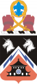 43rd Signal Battalion, US Army.png