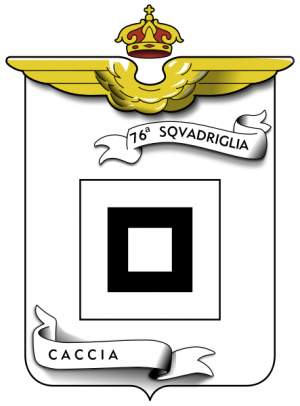 76th Fighter Squadron, Regia Aeronautica.png