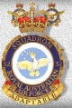 No 32 Squadron, Royal Australian Air Force.jpg