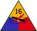 Us16armdiv.png