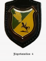Jaeger Battalion 4, German Army.png
