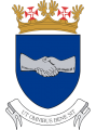 Social Actions Service, Portuguese Air Force.png