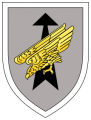 1st Air Landing Brigade, German Army.png