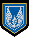 Air Gendarmerie, France.png