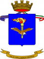 Army Aviation Centre, Italian Army.png