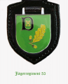 Jaeger Regiment 53, German Army.png