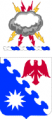 1st Aviation Regiment, US Army.png