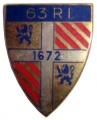 63rd Infantry Regiment, French Army.jpg