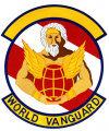 130th Mobile Aerial Port Squadron, US Air Force.png