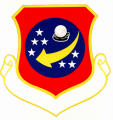 6575th School Squadron, US Air Force.png