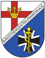 Central Bundeswehr Hospital Koblenz, Germany.png
