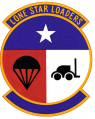 136th Mobile Aerial Port Squadron, US Air Force.png