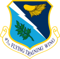47th Flying Training Wing, US Air Force.png
