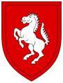 Armoured Brigade 20 Märkisches Sauerland, German Army.png