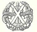 The Liverpool Scottish, British Army.jpg