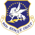 943rd Rescue Group, US Air Force.png