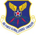 Air Force Global Strike Command, US Air Force.png